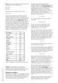 Nr. 1, 2010 - Norsk Yrkeshygienisk Forening - Page 6