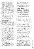 Nr. 1, 2010 - Norsk Yrkeshygienisk Forening - Page 7