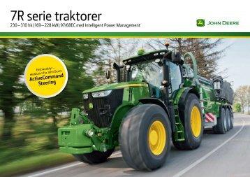 Brochure - Mejlby & Vilsgaard