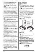FXDQ-A_OM_4PDA324678-1 - Daikin - Page 5