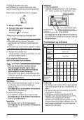 FXDQ-A_OM_4PDA324678-1 - Daikin - Page 6