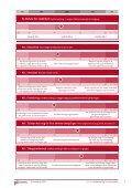 Sample report RB5P DK - Copenhagen Coaching Center - Page 6