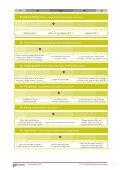 Sample report RB5P DK - Copenhagen Coaching Center - Page 7