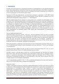 Handlingsplan for indsats til forbedring af det psykiske - Aarhus ... - Page 4