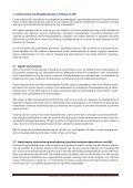 Handlingsplan for indsats til forbedring af det psykiske - Aarhus ... - Page 5