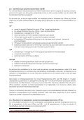 Handlingsplan for indsats til forbedring af det psykiske - Aarhus ... - Page 6