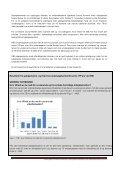 Handlingsplan for indsats til forbedring af det psykiske - Aarhus ... - Page 7