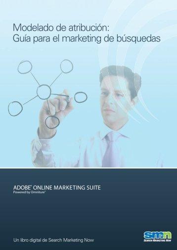 Guía para el marketing de búsquedas - Prisa Digital