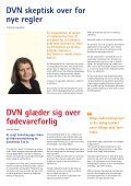 10-9 m - Dansk Varefakta Nævn - Page 2