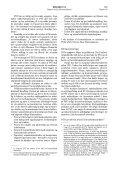 PSTs arbeid med å avdekke og avverge terrorisme - Dagbladet - Page 3