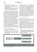 PSTs arbeid med å avdekke og avverge terrorisme - Dagbladet - Page 4