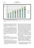 PSTs arbeid med å avdekke og avverge terrorisme - Dagbladet - Page 6