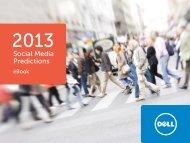 Social Media Predictions - Prisa Digital