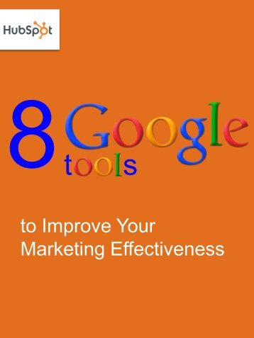to Improve Your Marketing Effectiveness - Ajax Business