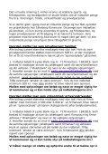 Støt etableringen af Sports- og Fritidspark Arendal! - Dybkærskolen ... - Page 2