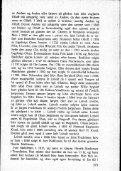 Strinda bygdebok bind 1, 1939 - Strinda historielag - Page 2