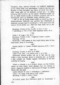 Strinda bygdebok bind 1, 1939 - Strinda historielag - Page 3