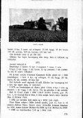 Strinda bygdebok bind 1, 1939 - Strinda historielag - Page 4