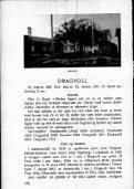 Strinda bygdebok bind 1, 1939 - Strinda historielag - Page 5