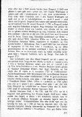 Strinda bygdebok bind 1, 1939 - Strinda historielag - Page 6
