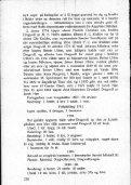 Strinda bygdebok bind 1, 1939 - Strinda historielag - Page 7