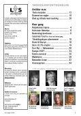 Nr. 2 - 2010 - LYS-strejfet.dk - Page 3