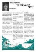 Nr. 2 - 2010 - LYS-strejfet.dk - Page 4