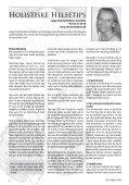 Nr. 2 - 2010 - LYS-strejfet.dk - Page 6