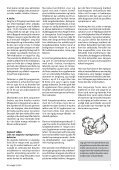 Nr. 2 - 2010 - LYS-strejfet.dk - Page 7