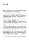biller ombr - Allearter.dk - Page 5
