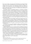 biller ombr - Allearter.dk - Page 6