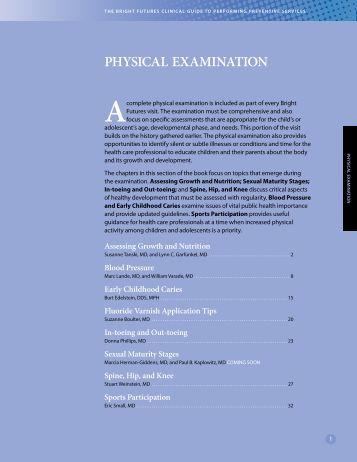 bates physical examination pdf 12th edition free download