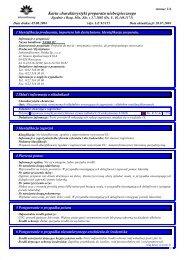 Izi Go vagy Stokke Izi Sleep kiegészítő adapterek nélkül szerelhető fel (külön.