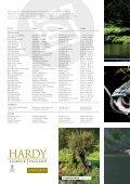 HardyFlyCatalogu– e2012(DE) - Hardy and Greys - Seite 2