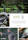 HardyFlyCatalogu– e2012(DE) - Hardy and Greys - Seite 3
