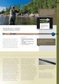 HardyFlyCatalogu– e2012(DE) - Hardy and Greys - Seite 7