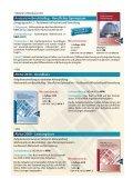 Mathematik für das Berufskolleg – Berufliches Gymnasium - Seite 2