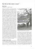Heraldik og svampe - Page 3