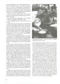Heraldik og svampe - Page 4