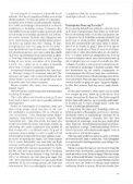 Heraldik og svampe - Page 5