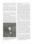 Heraldik og svampe - Page 6