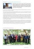 rapport de suivi - EITI - Page 5