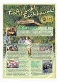 Termine Insider - Magazin Insider - Seite 2