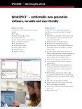SPECORD® - Analytik Jena AG - Page 6