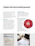 SPECORD® - Analytik Jena AG - Page 7
