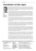 Radikal Dialog - Radikale Venstre - Page 2