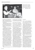 Radikal Dialog - Radikale Venstre - Page 5