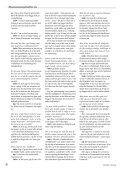 Radikal Dialog - Radikale Venstre - Page 6