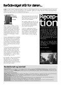 3 2009 endelig - Radikale Venstre - Page 2