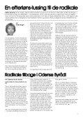 3 2009 endelig - Radikale Venstre - Page 3